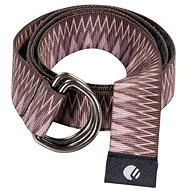 Ferrino Security belt - brown - Belt