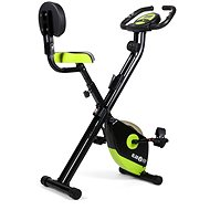 Klarfit X-Bike 700 Green - Bicycle trainer