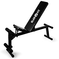 Klarfit Home Booster Station - Bench