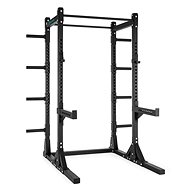 Capital Sports Bestride Power Rack Half Rack - Exercise Equipment