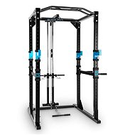Capital Sports Tremendous - Home Gym