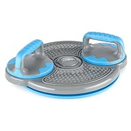 Klarfit Klartwist blue - Wobble board