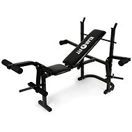Klarfit Booster - Bench