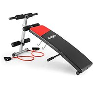 Klarfit Hiup Situp-Bank - Bench