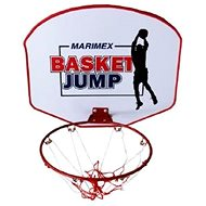 Basketball basket 1 type for dimensions 183-488cm - Basketball Hoop