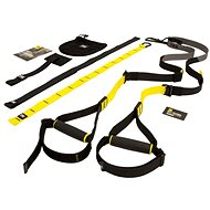 TRX GO - Suspension Training System