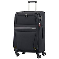 American Tourister Summer Voyager Spinner 68/25 - Suitcase