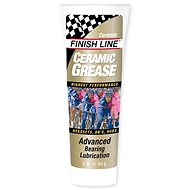Finish Line Ceramic Grease 2oz / 60g - Lubricant