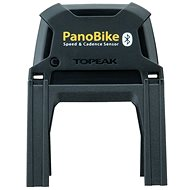 Topeak PanoBike Cadence Sensor for PanoComputer - Cyclo Accessories