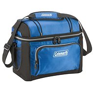 Coleman 12 can cooler - Cool box