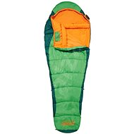 Coleman Fision 200 - Sleeping Bag