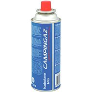 Campingaz CP 250 - Canister