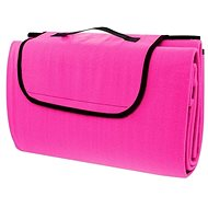 Calter Cutty picnic pink - Blanket