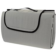 Calter Cutty picnic gray - Blanket
