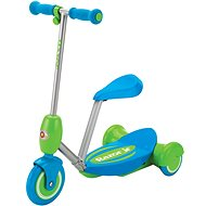 Razor Lil´ E - blue - Electric scooter