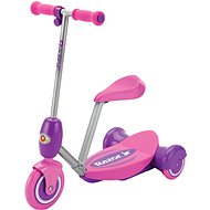 Razor Lil´Es - Pink - Electric scooter