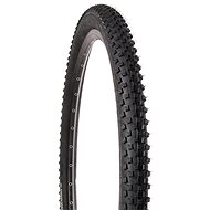 Continental X-King 29 x 2.2 (55-622) - Tyres