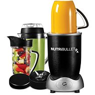 NutriBullet RX 1700 - Blender