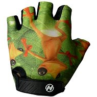 Haven Dream frog - cycling gloves