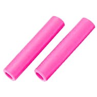 Haven Grips Silicon Classic pink / black - Grip