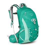 Osprey Tempest 9 II, lucent green, WS / WM - Tourist backpack