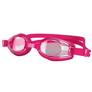 Spokey Barracuda pink - Glasses