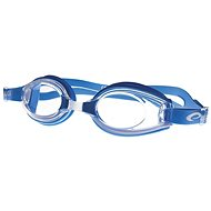 Spokey Barracuda blue - Glasses