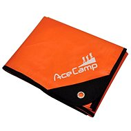 Acecamp Multi Purpose Emergency Blanket - Blanket
