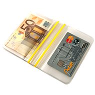 Acecamp Watertight Wallet - Wallet