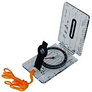 Acecamp Foldable Map Compass - Compass