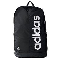 Adidas Linear Performance Backpack Black - Sports backpack