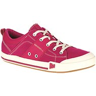 Merrell RANT beet red UK 4.5 - Shoes