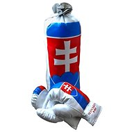 Rulyt Children's Boxing Set, SK - Punching Bag