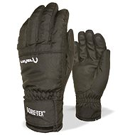 Level Energy Gore-Tex size 9 - Gloves