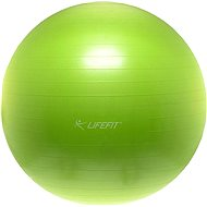 LifeFit Anti-Burst 75 cm, green - Gym Ball
