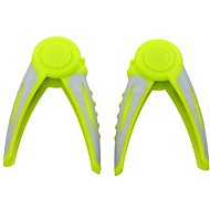 LifeFit ABS Hand Grip, pair - Exercise Device