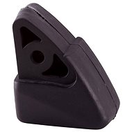 Fila Conf. Tampons Freno Black - Brake