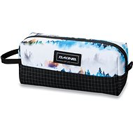 Dakine Women's Accessory Case Tillyjane - Pencil Case