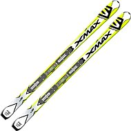 Salomon X-Max Jr M + E Ezy7 B80 140 - Mountain Skis