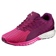 Puma Ignite Dual Wn with Magenta Purpl 51 - Shoes