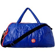 Puma Fit AT Sports Duffle Royal Blu - Sports Bag