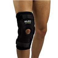 Select Knee support with side splints 6204 XL / XXL - Bandage