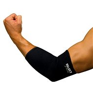 Select Elastic Elbow Support S - Bandage