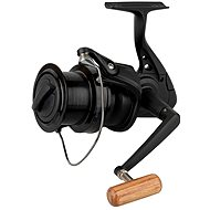 Okuma Custom Black CB-60 3 + 1bb - Reel