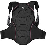 Dainese Back Protector Soft Flex Lady Spine Protector L - Protector