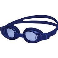 Swans Junior SJ-8 Blue Sunglasses - Glasses