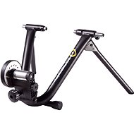 CycleOps Mag + - Bicycle trainer