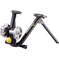 CycleOps Fluid2 - Bicycle trainer