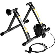 CycleOps Tempo H Mag - Bicycle trainer