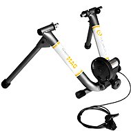 Tempo CycleOps Mag + - Bicycle trainer